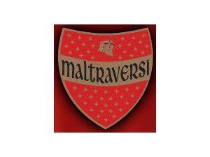 Maltraversi