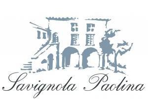 Savignola Paolina